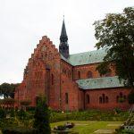 Karnow.dk - Places